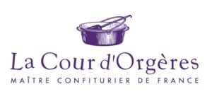 logo-la-cours-orgeres