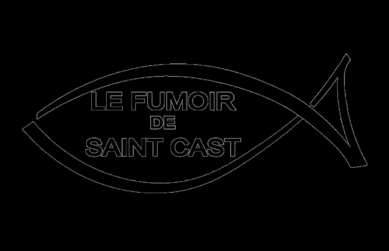 Le Fumoir de Saint-Cast