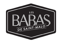 logo-Babas-de-st-malo