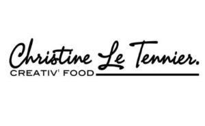 logo-Christine Le Tennier