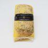 Le Fumoir de Saint-Cast présente le Foie Gras mi-cuit - Olivier Hendaye