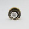 Le Fumoir de Saint-Cast présente la verrine de Caviar 10g - Maison Sturia