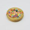 Le Fumoir de Saint-Cast présente la verrine de Caviar 30g - Maison Sturia