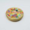 Le Fumoir de Saint-Cast présente la verrine de Caviar 100g - Maison Sturia