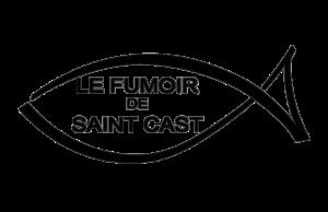 Logo-Le Fumoir de Saint-Cast