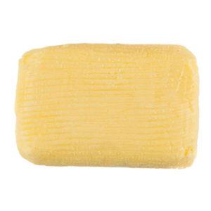 Le Fumoir de Saint-Cast vous présente le beurre Bordier demi-sel125g