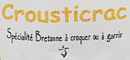 logo-petit-craquelin