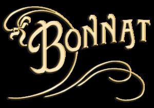 logo-chocolat-bonnat