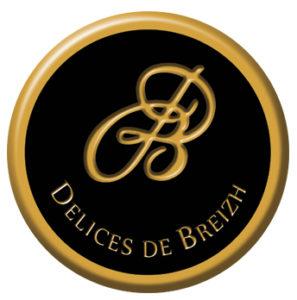 logo-delices-de-breizh