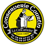 logo-conserverie-courtin